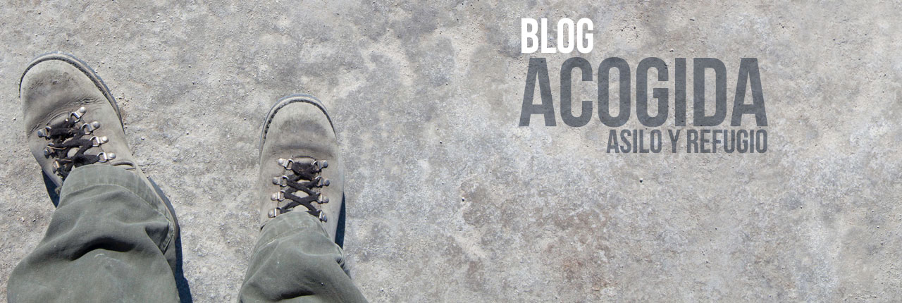 blogmigra